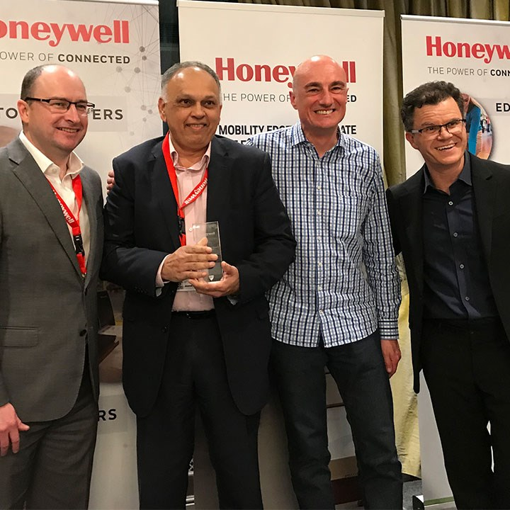 Honeywell-biggest-revenue-growth-award-thumbnail.jpg